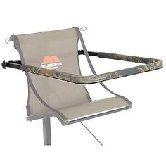 Baby Boys Clothing And Accessories: Millennium Treestands M-101 Shooting Mount For M100/M150 Series Treestand BUY IT NOW ONLY: $51.93 #priceabateBabyBoysClothingAndAccessories OR #priceabate