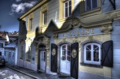 drugstore_weitra__austria_hdr_by_woodquater-d75c6zs.jpg (1600×1057)