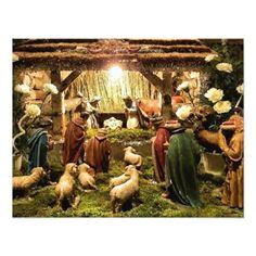 Sharing the Story of Jesus at Christmas time. Merry Christmas Jesus, Christmas Wishes Greetings, Noel Christmas, Vintage Christmas Cards, Christian Ronaldo, Christian Christmas Songs, Jesus Stories, Happy Birthday Jesus, Christmas Invitations