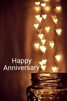 Collection of best Happy Wedding Anniversary Quotes, Wishes & Images for loved couples. Happy Wedding Anniversary Quotes, Happy Wedding Anniversary Wishes, Anniversary Congratulations, Anniversary Greetings, Happy Wedding Day, Happy Anniversary To My Husband, Happy Husband, Happy Birthday Images, Happy Birthday Greetings