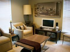 Living Rooms On A Budget: Our 10 Favorites From Rate My Space : Rooms :  Home U0026 Garden Television Part 67