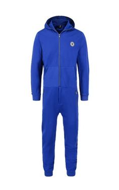 f1f9f140ce6acf Onepiece Jumpsuits   Onesies for Women