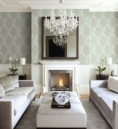 living glasgow designer designs sell stores shops interiors gatsby wallpapers today need sophistication pattern wallpapersafari studio neutral