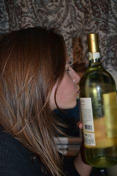 Happy back to school parents! #wine