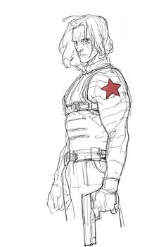 Bucky coloring pages ~ Assassin's Creed 3 Symbol | how to draw connor, connor ...