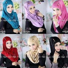 JILBAB SYIRIA KAYU Harga: Rp. 52.000, #Katalog_HijabManis #HijabManis #Kerudung #Pasmina #Jilbab #Syiria #Cantik #Simple