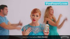 Poo-Pourri Just Dropped the Craziest Music Video About Pooping Away From Home You Make Me Laugh, Laugh Out Loud, Cool Iphone 6 Cases, Amusement Park, Marketing And Advertising, Case Study, I Laughed, Funny Stuff, Funny Shit