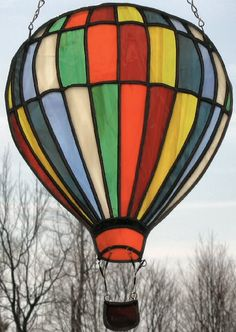 Balloon Photo:  This Photo was uploaded by SolariLass. Find other Balloon pictures and photos or upload your own with Photobucket free image and video ho...