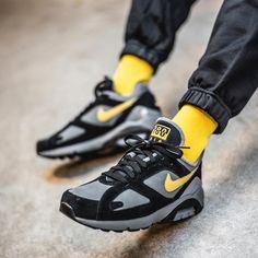 13 Nike Air Max 180 ideas   nike air max, air max 180, nike