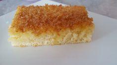 Kokoskuchen vom Blech, ein beliebtes Rezept aus der Kategorie Kuchen. Bewertungen: 127. Durchschnitt: Ø 4,6.