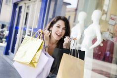 Italy Shopping! Four Things to Buy on Your Vacation in Florence
