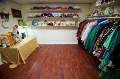 Etsy Shop at Home #etsy #homeshop #etsyshop