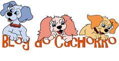 Ensinando o cachorro não subir no sofá » Blog do Cachorro