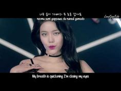 ace of angles-bing bing(subs)
