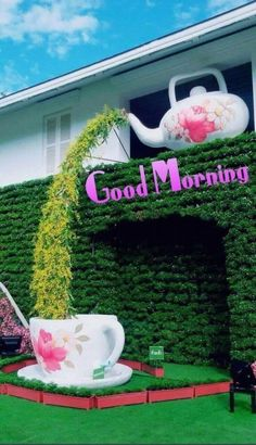 30 Good Morning Messages for Friends - Güzel Sözler Good Morning Hindi Messages, Beautiful Morning Messages, Happy Morning Quotes, Morning Greetings Quotes, Sunday Greetings, Good Morning Dear Friend, Good Morning Msg, Morning Morning, Good Morning Coffee