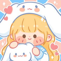 Cute Little Drawings, Cute Cartoon Drawings, Cute Kawaii Drawings, Cute Pastel Wallpaper, Kawaii Wallpaper, Wallpaper Iphone Cute, Avatar, Cute Images, Cute Pictures