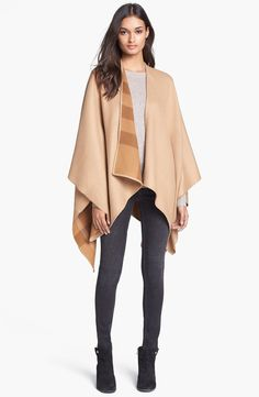 Fun Women's coats and vests for Fall.