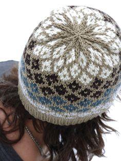bridger beanie pattern from stix in bozeman mt Knitted Boot Cuffs, Knit Boots, Knitted Hats, Crochet Hats, Beanie Pattern, Main Colors, Color Patterns, Snug Fit, Bozeman Mt