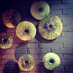 Ceramiche Studio Elica Pastore e Bovina