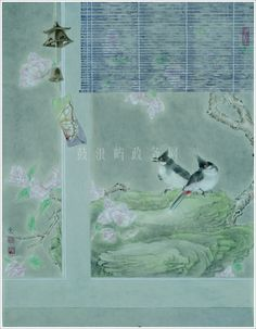 Xu Man Ke