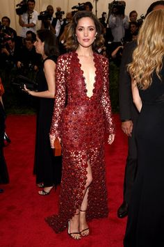 Jennifer Lopez Met Gala 2015 Dress Leaves Very Little To The Imagination
