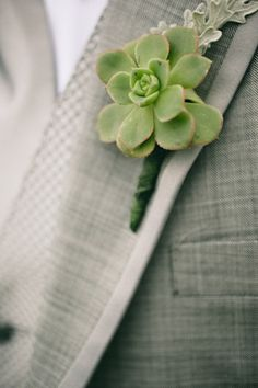 Using cactus for summer wedding decor probably isn't on most minds when choosing plants, so it's a very original idea. Cacti and succulents would add an Cactus Wedding, Cheap Wedding Flowers, Spring Wedding Flowers, Flower Bouquet Wedding, Corsage Wedding, Wedding Colors, Summer Wedding Decorations, Wedding Ideas, Wedding Stuff