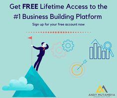 Online Entrepreneur, Business Entrepreneur, Building Software, Co Founder, Helping Others, Online Business, How To Make Money, Marketing, Digital