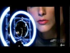 ▶ Shivaree - Goodnight Moon - Clipe - YouTube