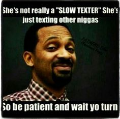 Mike Epps :) Probably one of the best i've read Flirting Humor, Flirting Quotes, Funny Quotes, Funny Memes, Jokes, Mike Epps, Comedy Clips, Funny As Hell, Funny Shit