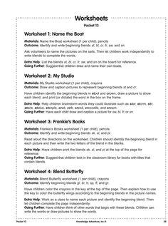 Jumpstart Worksheet Answers - Adriaticatoursrl