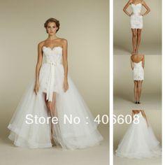 """10 Mètres Qualité Double blanche organza robe de mariée tissu 58/"""" /""""de large NEW EN STOCK"""