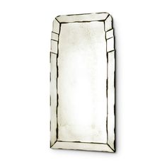 Bungalow 5 Monarch Mirror - ON BACKORDER UNTIL SEPTEMBER 2016