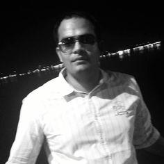 azeheruddin khan