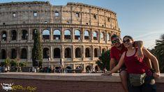El circo romano es un impedrible para conocer la historia del mundo. Louvre, Building, Travel, World History, Romans, Getting To Know, Countries, Cities, Viajes