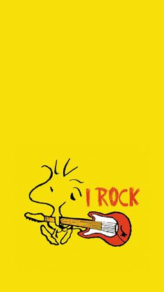 Snoopy Love, Snoopy And Woodstock, Great Day Quotes, Happy Friendship Day Quotes, Wallpaper Bonitos, Snoopy Quotes, Peanuts Quotes, Snoopy Wallpaper, Sanrio