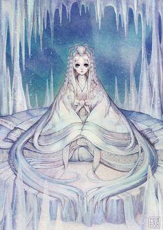 Korean Ice Queen : 네이버 블로그