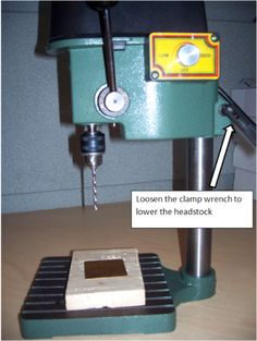 The Drill Press: Mark Nelson's Tips for Success - Jewelry Blog by Rio Grande