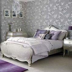 Beau Silver Bedroom Decoration Home Decor Bedroom, Master Bedroom, Dream Bedroom,  Silver Bedroom,