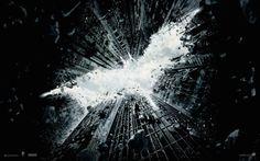"""Ajattelimme ryhtyä postaamaan EMP-blogissa myös leffa-, tv-sarja- ja peliaiheisia kirjoituksia. Koska olemme suuria Batman-faneja, teimme """"testipostauksena"""" The Dark Knight Rises -arvion (...tiedetään, leffa on julkaistu jo 2012, mutta Batman on AINA ajankohtainen!). Tsekatkaa ja kertokaa mielipiteenne aiheesta: http://www.emp.fi/blog/leffat-tv-pelit/leffat/the-dark-knight-rises/?campaign=emp/fi/sm/pin/promotion/desk/17092014-blogi-batman-the-dark-knight-rises"""