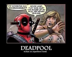 Deadpool Quotes About Life. Movie Quotes Scenes Deadpool ...