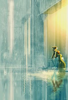 pascal campion: -It's raining, it's pouring, the old man is snooooring..