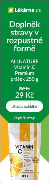 www.lekarna.cz Snack Recipes, Snacks, Chips, Food, Snack Mix Recipes, Appetizer Recipes, Appetizers, Potato Chip, Essen