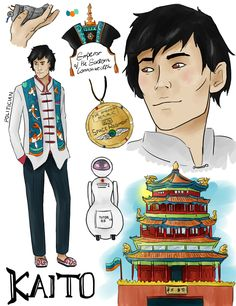 Lunar Chronicles Books, Kai, Good Books, My Books, Marissa Meyer Books, Book Memes, How To Train Your Dragon, The Last Airbender, Book Nerd