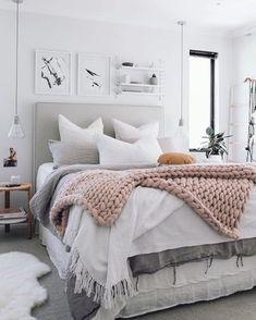 444 Best Bedroom Ideas Diy Cheap Simple Images In 2019