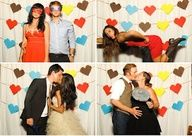 Valentines_Photo_Booth_Backdrop