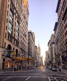 New York, New York! (@NYC) | Twitter