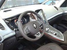 Microsoft et Renault-Nissan associés dans les voitures connectées et autonomes