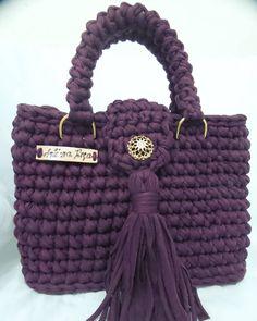 #baghadmade #bag #croche #crochet #fiosdemalha #poteemcroche #cachepodecroche #fotoearte #knitting #handmade #tshirtyarn #croché #ganchilloxxl #ganchillo #ganchillocreativo #penyeip #virkning #örgüsepet #bolsadecroche #bolsaganchillo #bolsagrande #bolsaxxl #penyeipsepet #penyeip #crochetbasket #decor #crochedecor #crochetdesign #crochedecor #tshirtyarn #fhoto #crochedesign #designercrochet