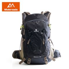 >>>The best placeMaleroads 35L Bicycle Travel Bag Laptop Backpack Waterproof Climb Hike Camp Bag Backpack Women Men Hiker Bag Tourist Bag 2016Maleroads 35L Bicycle Travel Bag Laptop Backpack Waterproof Climb Hike Camp Bag Backpack Women Men Hiker Bag Tourist Bag 2016Cheap Price Guarantee...Cleck Hot Deals >>> http://id127594068.cloudns.ditchyourip.com/1963182902.html images