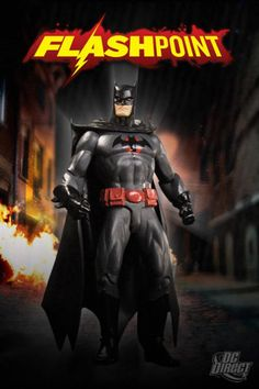 In stock The Movie Store specializes in action-figures, busts, statues and prop-replicas of your favorite movies and games.<br /> Follow The Movie Store on Facebook